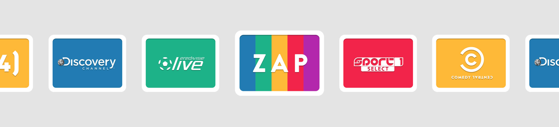 Logos_zap