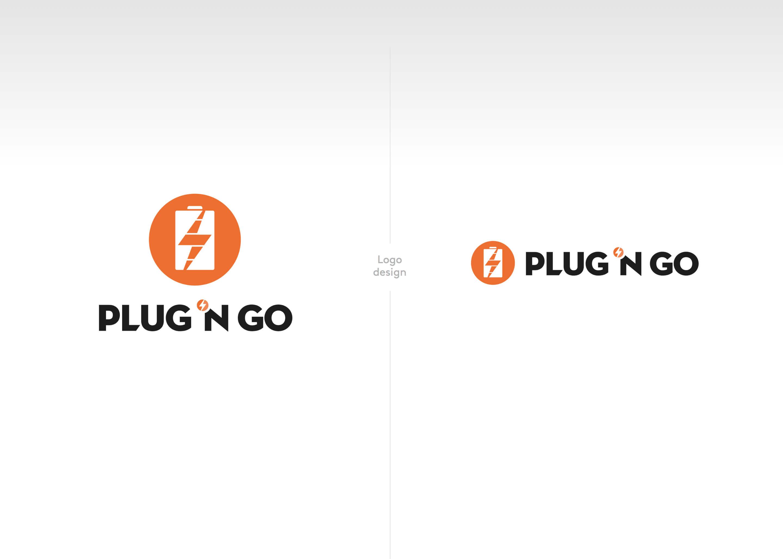 Plug_header